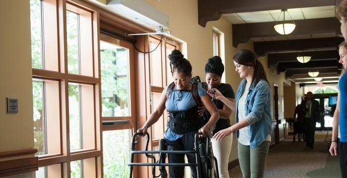 Jobs and Careers | Loma Linda University Health